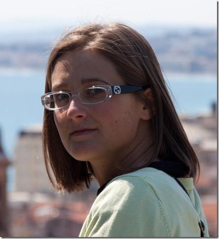 Silvia Scala